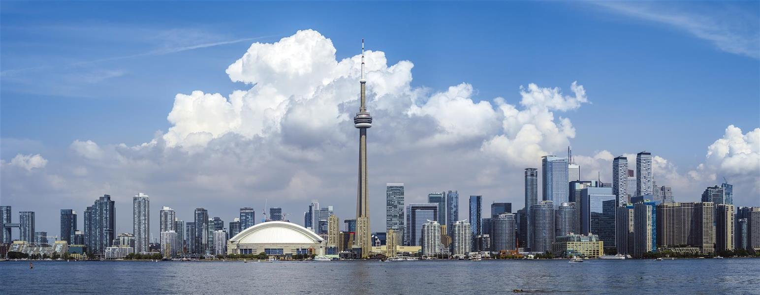 We are a car shipping company that operates out of the city of Toronto, Ontario Canada. While we do serve other areas of Canada, including Montreal in Quebec, Vancouver in British Columbia and Halifax in Nova Scotia,